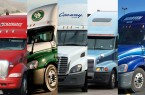 Forbes Top Trucking Companies